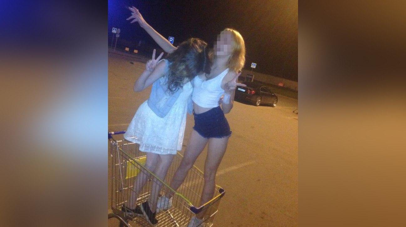 Отсидевшего за изнасилование Шурыгиной обвинили в новых